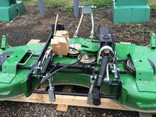 Used 72d Deck For Sale John Deere And More
