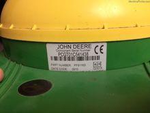 Used John Deere GRN