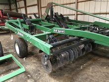 Farmhand F551B