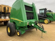 Used Balers for sale in Minnesota, USA | Machinio