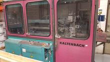 Used KALTENBACH RKL-
