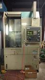 TAKISAWA TK3 Vertical CNC Lathe