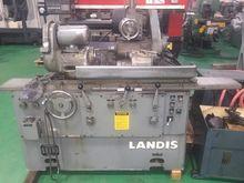 Landis Model 1R Cylindrical OD