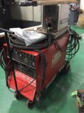 Used AIRCO 250 Amp A
