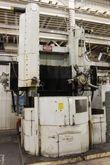 "Bullard Dyna-AU-Tape 56"" CNC VT"