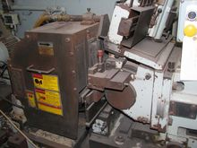 Used MICRON MD450 RT