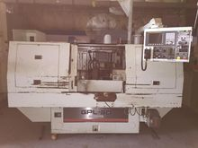 2006 SHIGIYA GPL30-40 CNC OD Gr