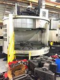 MIGHTY VIPER VTL-20/24M CNC VER