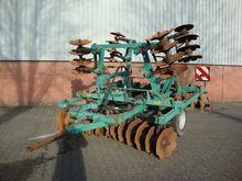Used 1999 WP BPD-5 5
