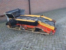 Used CEMAX TRANSPORT