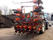 Used BECKER 12-RIJ B