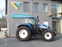 Used 2005 HOLLAND TV