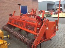 Used FARMAX DRP300 S