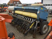 Used 1999 RABEWERK M