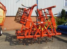 Used 2011 EVERS DALE