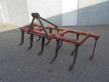Used 1992 Goudland 1