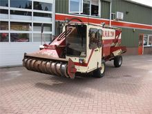 Used 1997 RMH 630 vo