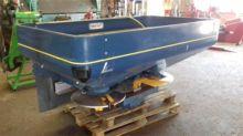 2008 Bogballe L2 - PLUS