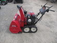 Used 2012 Honda® HS9