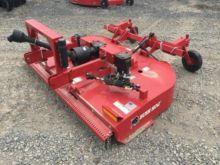 Used Bush Hog For Sale John Deere Equipment Amp More Machinio