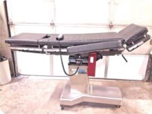Used Surgery Tables for sale  Getinge equipment & more | Machinio