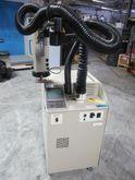 Temptronic TPO4010A-3C20-2