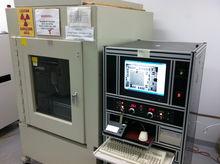 GlenBrook X-Ray Model JEWEL BOX