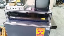 GLENBROOK X-RAY Model RTX-113_I