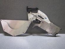 Hover-Davis SAPO1-16 Motorized