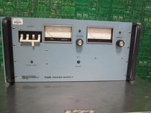 Electronic Measurements TCR 250