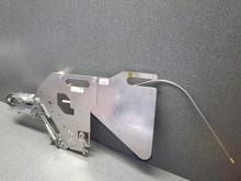SMT 44 mm FV SMT Feeder for Ass