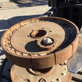 Used Canica ROTOR in