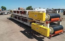 2015 Superior 36X30CFC Conveyor