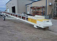 2016 Superior 36X60STKP Conveyo