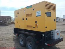 2015 AKSA POWER GENERATION 100