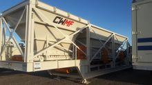 2016 CWMF 3 BIN