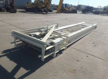 2016 Other 3620SRC Conveyor - T