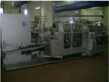 1987 SIG DTL M12-289