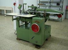 ULMA DH 2 M12-338
