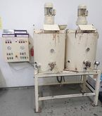 1995 2 x 100 kg M12-339