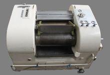 Bühler SDA 500 M12-355