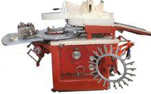 Sapal ZRM M12-358