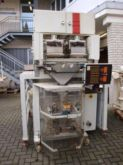 Used 1992 Hastamat R