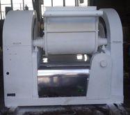 Used Hecrona 500 M12