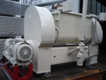 Nagema DMK 400 M12-86