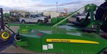 Used Rotary Cutters for sale in Knoxville, TN, USA  Bush Hog