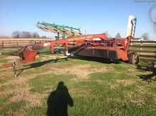 Used 1995 Holland 14