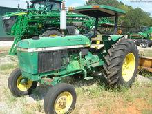 Used 1987 John Deere