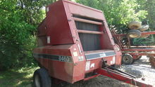 Used 1993 Case IH 84