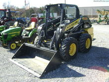 Used 2013 Holland L2